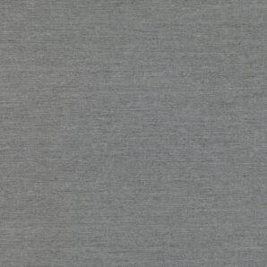 Обои Zinc Scope ZW126-10 фото