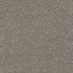 Обои Zinc Scope ZW127-03 фото