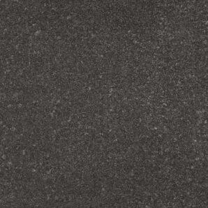 Обои Zinc Scope ZW127-04 фото