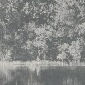 Панно Black Edition Mizumi W924-01FP фото