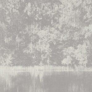 Панно Black Edition Mizumi W924-03FP фото