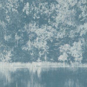 Панно Black Edition Mizumi W924-04FP фото