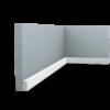 Многофункциональный профиль Orac Decor SX194 Square фото (1)