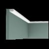 Многофункциональный профиль Orac Decor SX194 Square фото (2)