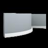Многофункциональный профиль Orac Decor SX194F Square фото (1)