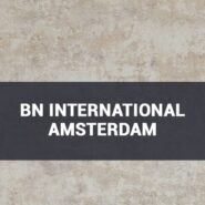 Обои BN International Amsterdam фото