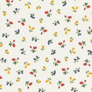 Обои Rasch Textil Petite Fleur 5 288239 фото