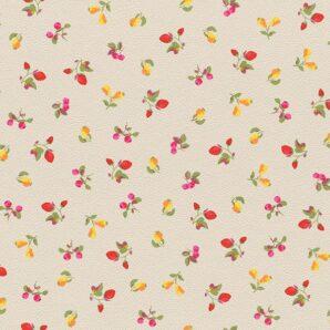 Обои Rasch Textil Petite Fleur 5 288246 фото