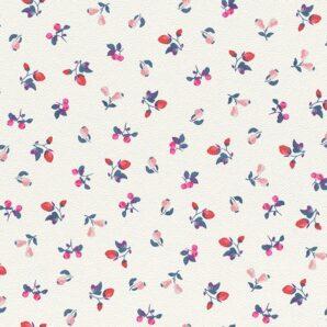 Обои Rasch Textil Petite Fleur 5 288253 фото