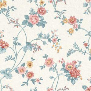 Обои Rasch Textil Petite Fleur 5 288307 фото