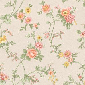 Обои Rasch Textil Petite Fleur 5 288345 фото