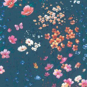 Обои Rasch Textil Petite Fleur 5 288376 фото