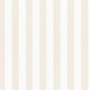 Обои Rasch Textil Petite Fleur 5 288444 фото