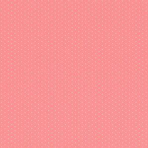 Обои Rasch Textil Petite Fleur 5 288505 фото