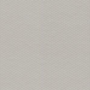 Обои Rasch Textil Petite Fleur 5 288925 фото