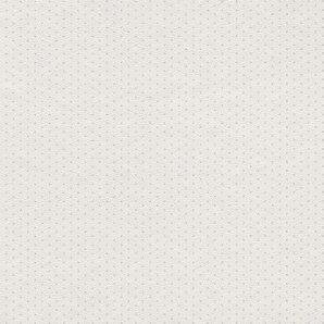Обои Rasch Textil Petite Fleur 5 288970 фото