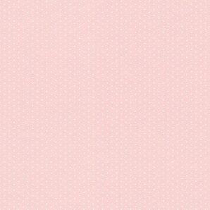 Обои Rasch Textil Petite Fleur 5 289021 фото