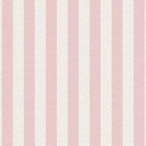 Обои Rasch Textil Petite Fleur 5 289045 фото