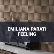 Обои Emiliana Parati Feeling фото