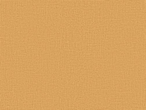 Обои Omexco High Performance - Textures HPT201 фото