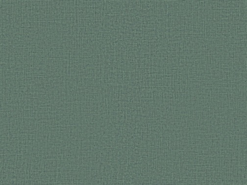 Обои Omexco High Performance - Textures HPT202 фото