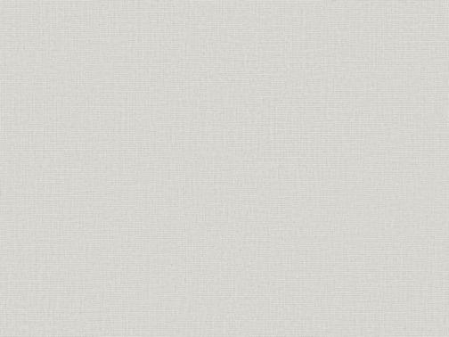 Обои Omexco High Performance - Textures HPT203 фото
