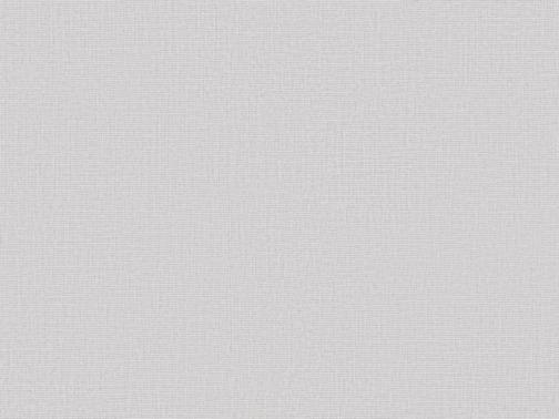 Обои Omexco High Performance - Textures HPT204 фото