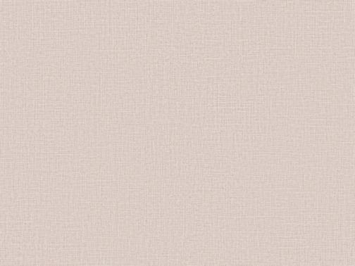 Обои Omexco High Performance - Textures HPT207 фото