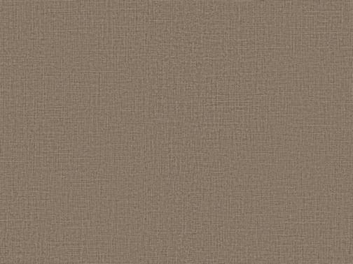 Обои Omexco High Performance - Textures HPT208 фото