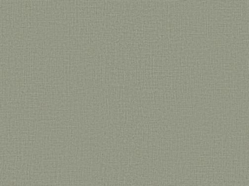 Обои Omexco High Performance - Textures HPT209 фото