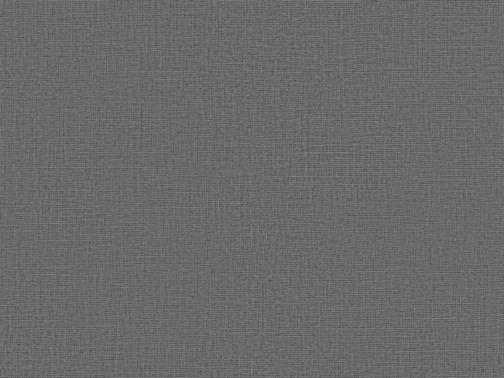 Обои Omexco High Performance - Textures HPT210 фото