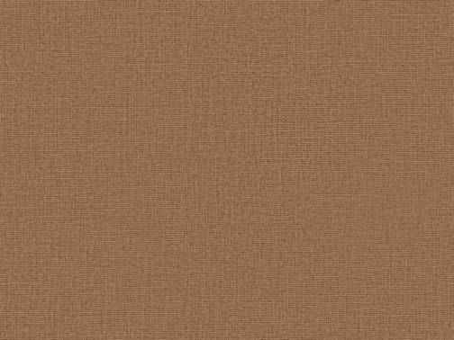 Обои Omexco High Performance - Textures HPT211 фото