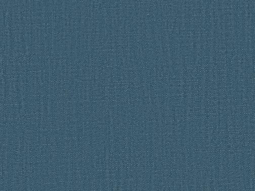 Обои Omexco High Performance - Textures HPT301 фото