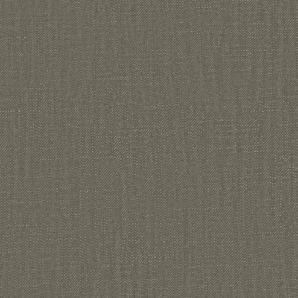 Обои Omexco High Performance - Textures HPT302 фото