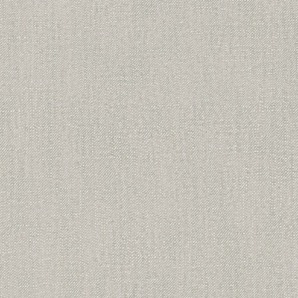 Обои Omexco High Performance - Textures HPT304 фото
