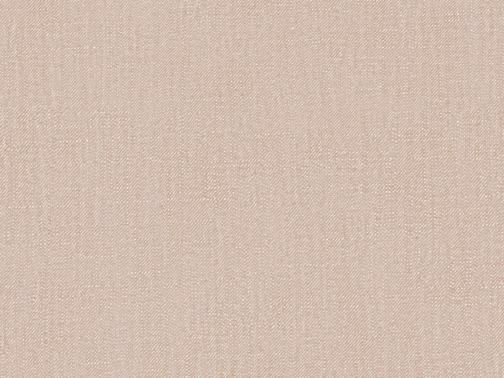 Обои Omexco High Performance - Textures HPT305 фото