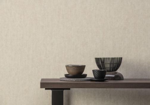 Обои Omexco High Performance - Textures HPT307 фотография