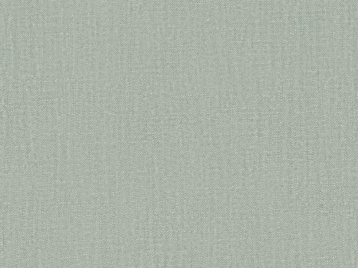 Обои Omexco High Performance - Textures HPT309 фото