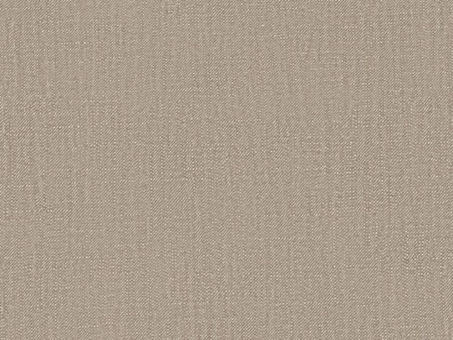 Обои Omexco High Performance - Textures HPT310 фото
