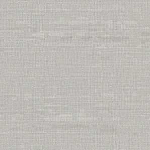 Обои Omexco High Performance - Textures HPT404 фото
