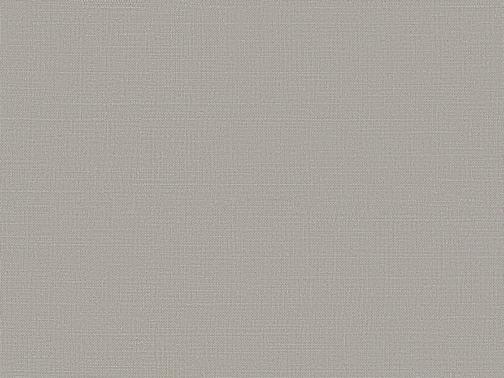 Обои Omexco High Performance - Textures HPT407 фото