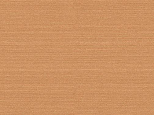 Обои Omexco High Performance - Textures HPT502 фото