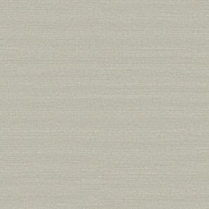 Обои Omexco High Performance - Textures HPT510 фото