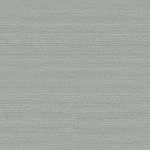Обои Omexco High Performance - Textures HPT511 фото