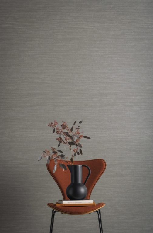Обои Omexco High Performance - Textures HPT511 фотография