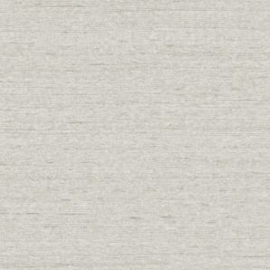 Обои Omexco High Performance - Textures HPT606 фото