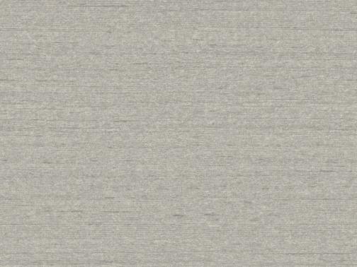 Обои Omexco High Performance - Textures HPT608 фото