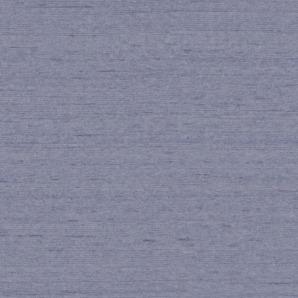 Обои Omexco High Performance - Textures HPT611 фото
