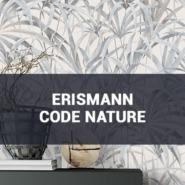 Обои Erismann Code Nature фото